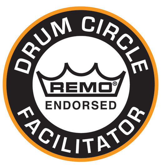 Drum-Circle-Facilitator-logo