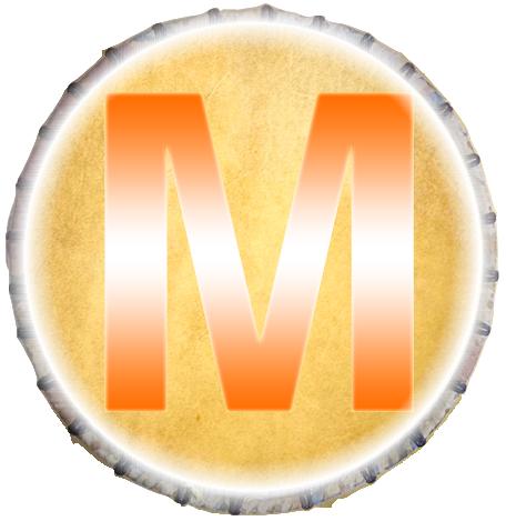 Maguti-Logo-favicon