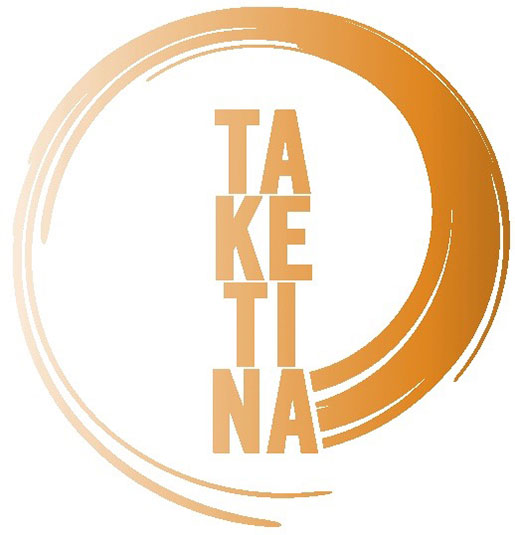 TaketiNa-logo