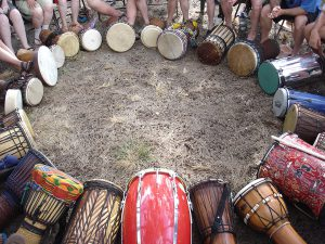 Trommer-i-sirkel
